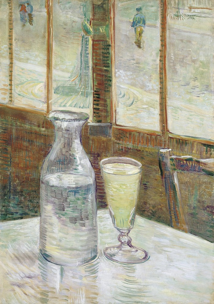 Vincent-van-Gogh-Cafe-Table-with-Absinth